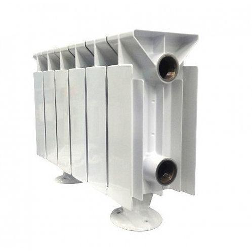 Радиатор биметаллический Radena CS 150 8 сек