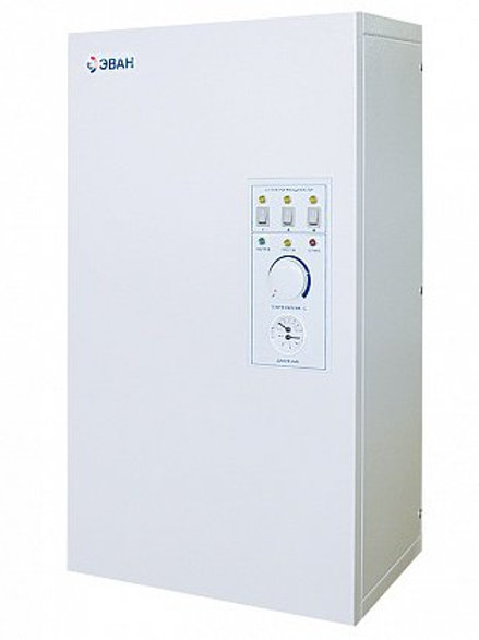 Warmos-M 7,5 (380 В)