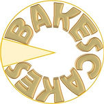 Cake Makers Bedworth