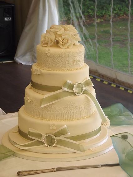 Cake Maker Bedworth