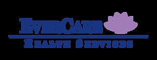 EverCare_Logo_CMYK300dpi.png