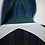 Thumbnail: Green Tartan Long - Bomber Jacket
