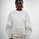 Thumbnail: White jumper