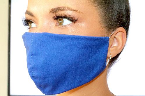 NHS Blue Face Mask
