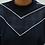Thumbnail: Navy Tartan Jumper