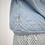 Thumbnail: Baby blue jumper