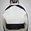 Thumbnail: White Sport Luxe - Bomber Jacket