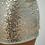 Thumbnail: Silver Sequin Skirt