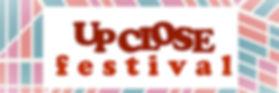 UPCLOSE festival.jpg