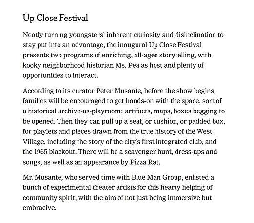 UC'18 NYTimes listing.jpeg