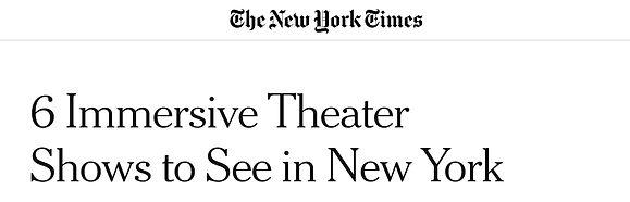 UC'18 NYTimes heading.jpeg