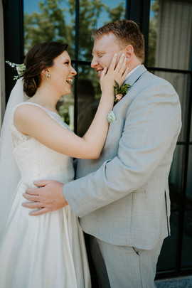 AmandaArnoldPhotography-Dan&EmilyWedding