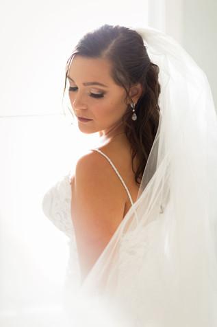 SamanthaAlexWedding-215.jpg