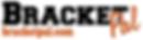 bracketpal logo.png