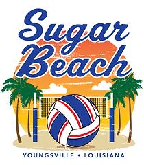 Sugar Beach logo.png