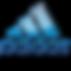adidas-logo_edited.png