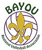 In the Bayou Region Association