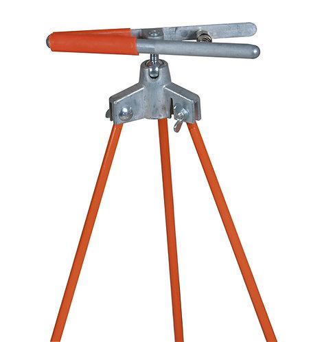 Nedo Ranging Pole Support