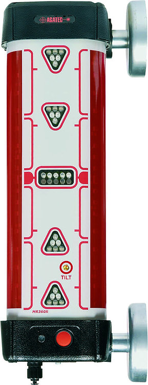 Agatec MR360R Machine Control Detector
