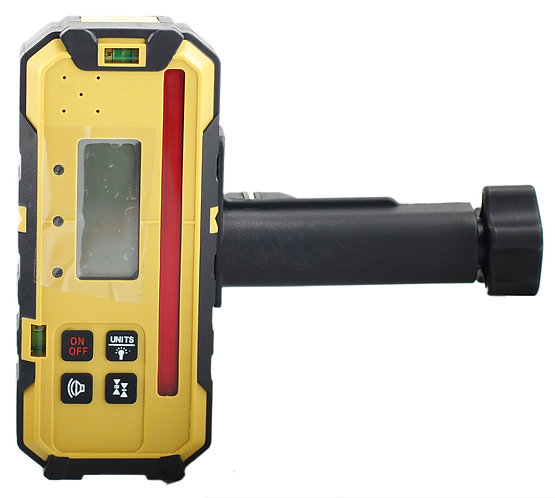 Proline FRD800 Laser Detector