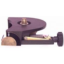 Proline Laser Grade Adaptor