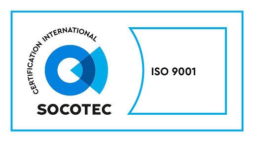 SOC CI-H-ISO 9001-RGB.JPG