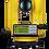 Thumbnail: GeoMax Zipp02 Digital Theolodolite
