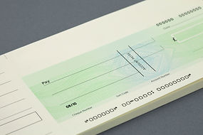 blank Cheque and cheque book.jpg