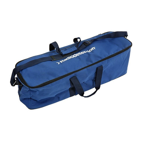 Radiodetection C.A.T & Genny Soft Carry Bag