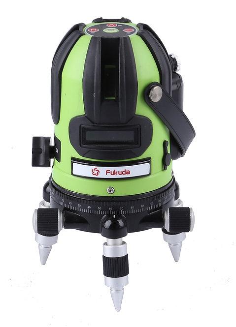 Proline 4V1H Multiline Laser