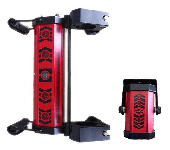 Fukuda FRD360 Machine Laser Receiver
