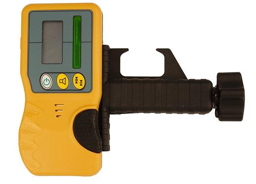 Proline FRD100G Universal Green Beam Laser Receiver