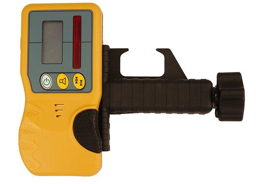 Proline FRD100 Universal Red Beam Laser Receiver