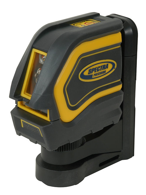 Trimble / Spectra LT20G Crossline