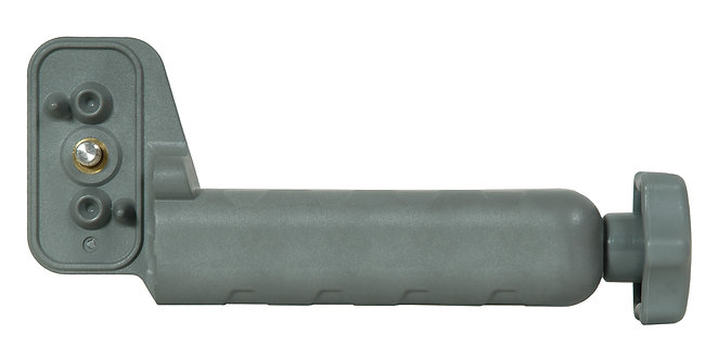 Trimble / Spectra HL450 Bracket (C45)
