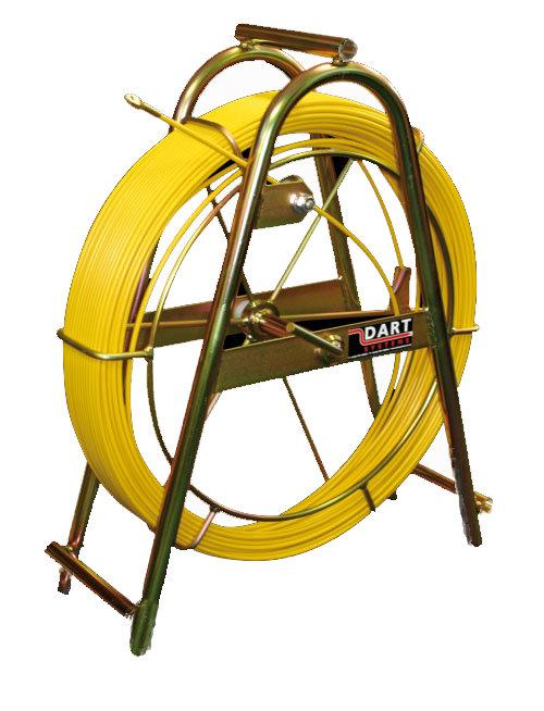Ferret 6mm Cobra Rodding System