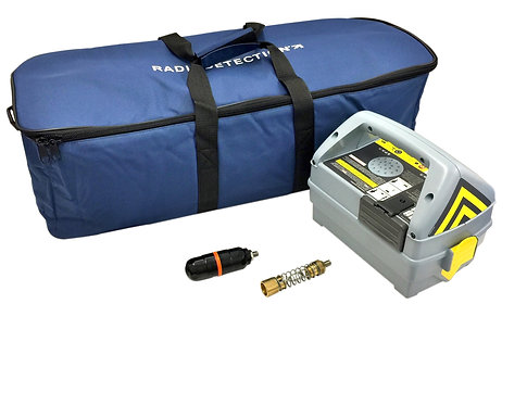 Radiodetection Plumber's Accessory Pack