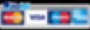 Paypal Logo Group.png