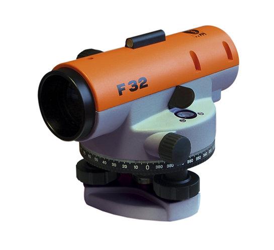 Nedo F32 Automatic Level