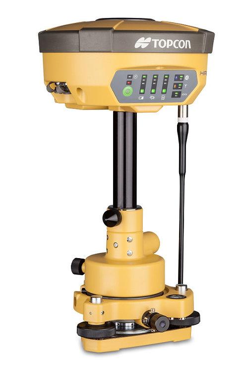 Topcon HiPer V GNSS Receiver