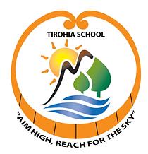 Tirohia Logo 1.png