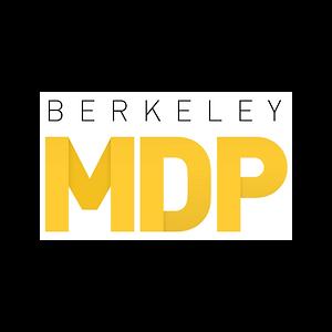 logo_theberkeleymdp.png