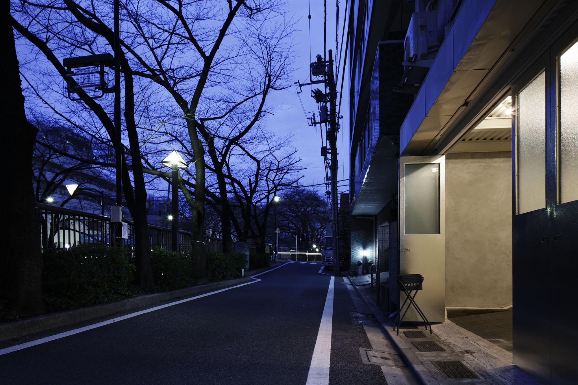 PANOF_nakameguro06.jpg