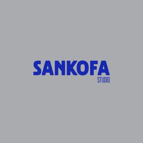 Sankofa Studio