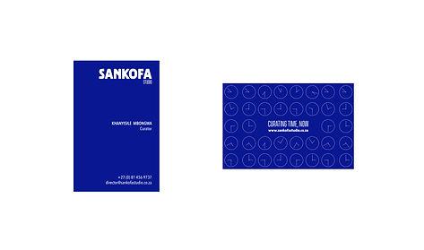 Sankofa stage 02-9.jpg