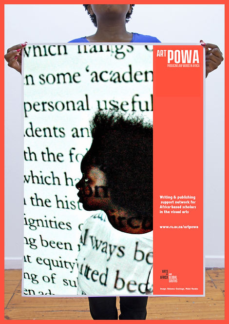 Art POWA Logo 05-13.jpg