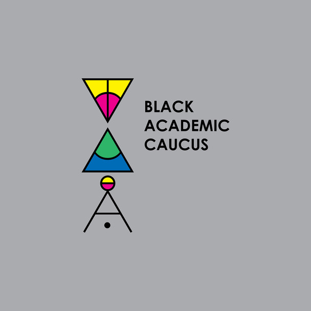 Black Academic Caucus