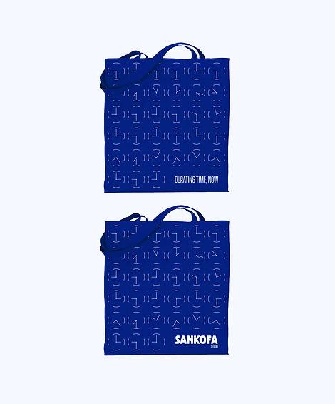 Sankofa stage 02-12.jpg