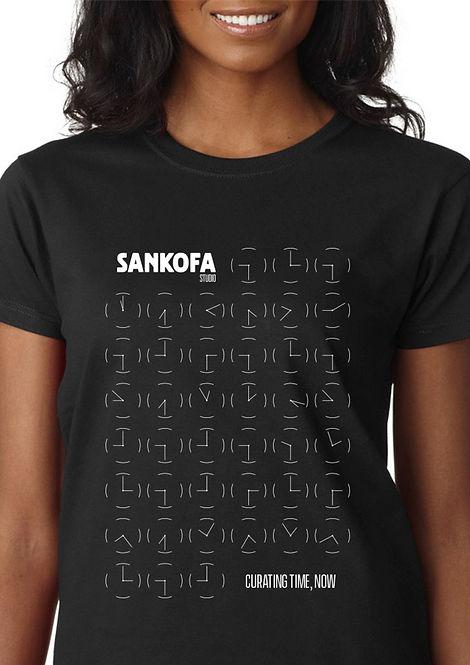Sankofa stage 02-13.jpg