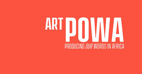 Art POWA Logo 05-3.jpg